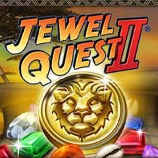 Jewel Quest 2  Jewel-quest-2