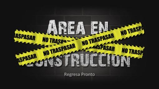 En-Construccionr